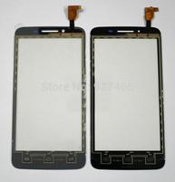 Free shipping Original digitizer touch Screen For Huawei Y511-U00 / T00
