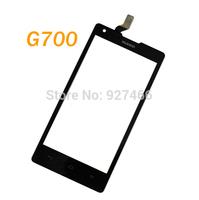 Free shipping Original digitizer touch Screen For Huawei G700-T00