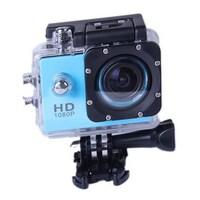 Original SJ4000 Action Camera Diving  Waterproof Camera 1080P Full HD Helmet Camera Underwater Sport Cameras Sport DV 2G TF Card