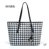 2014 Hot Women Canvas Handbags High Quality Shoulder& Tote Double Use Clutch Bolsas michaeled bags