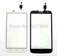 Free shipping Original digitizer touch Screen For Huawei G730-U00 / G730-C00 / G730-T00