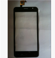 """New 4.5"""" SmartPhone touch screen panel Digitizer Glass Sensor Replacement F0200-V.0 HXR-WT HXR-WTF0200-V.0 Free Shipping"""