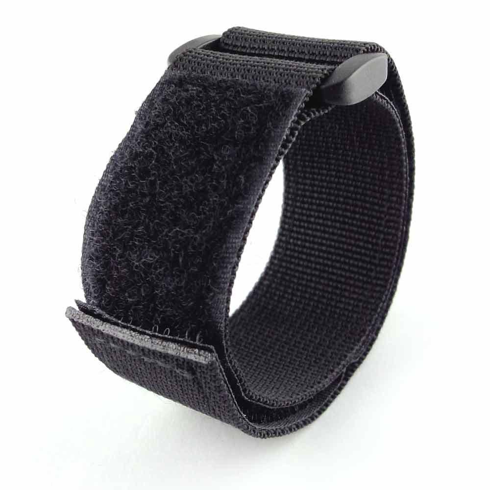 aliexpress popular 2 inch wide velcro straps in consumer