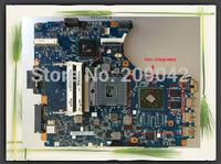 Original Mainboard for VPCCA16EC VPCCA17EC VPCCA18EC VPCCA Series MBX-240 A1871065A Laptop Motherboard all fully tested