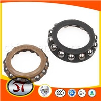 Direction Ball Thrust Bearing for XJR 400+ hot sale free shipping excellent quality