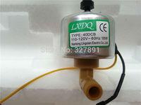 Wholesale smoke machine snow machine accessories suitable for 400W-1000W power 110-120V - 60HZ 18W