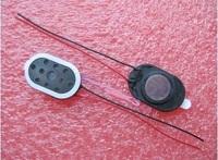 Wholesale New speaker 1524 for Vido N12 N70 Tablet PC speaker 1 W 8R  8 ohms 1 watt 4*15*24mm