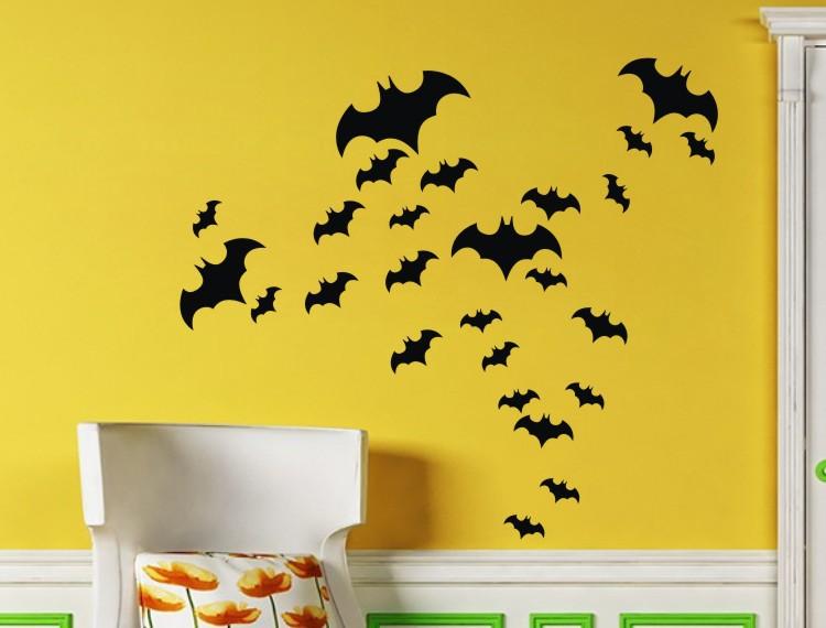 Popular Interior Halloween Decorations Buy Cheap Interior Halloween