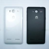 Back Cover for Huawei Honor 2 U9508