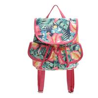 2014 New Cute colourful women back bag  Free shipping/  Bonita Mochila para mujeres de Nueva coleccion