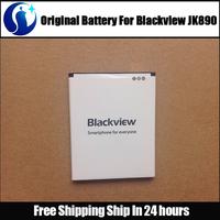 Blackview JK890 Battery Original High Quality 2200mAh Li-ion Battery Replacement For Blackview JK890 Smart Phone Free Shipping