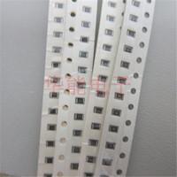SMD resistor 1K 0805