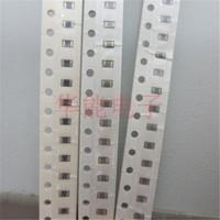 Chip capacitors 10UH 0805