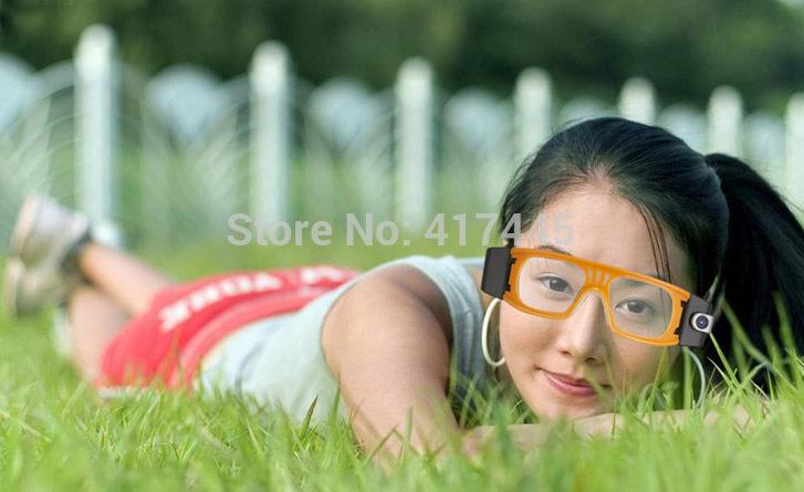1080p Sport outdoor Camera HD Camcorder Sunglasses Glasses DVR(China (Mainland))