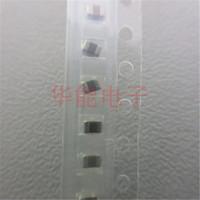 Chip capacitors 1UF 0805