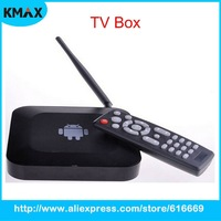 Android 4.2 Multilingual HDMI Output ChipsetRock Chip RK3188 TV BOX TV STICK Best price best service from China