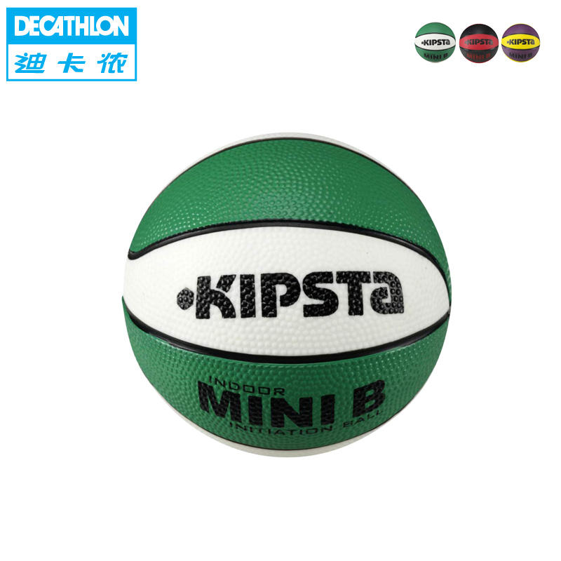 Popular Mini Basketball-Buy Popular Mini Basketball lots