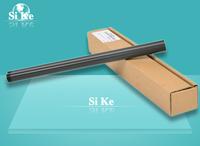 In abundant supply 100% new fuser film sleeve for hp 3020 3030 3300 3330 Fixing film on sale