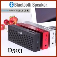 30pcs Quality double speakers ALT low-frequency double diaphragm 1200mAh Intelligent voice prompt stereo D503