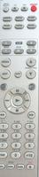 for MARANTZ RC6001CM receiver player Remote Control