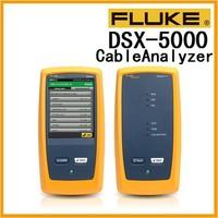 FLuke DSX-5000Mi CableAnalyzer
