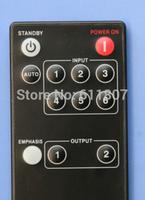 for Marantz RC001VS receiver player Remote Control