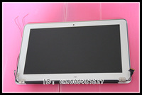"Brand new 11"" LCD LED Screen Assembly For Macbook Air A1370 2010 year 2011 year  a1465 2012 year 661-5737   661-6069  661-6624"