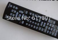 for Inkel HOLLYWWOD PRC-123 PRC123 receiver player Remote Control