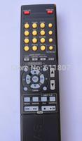 for DENON AVR-2310CI AVR2310CI RC-1119 RECEIVER PLAYER REMOTE CONTROL