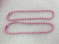 New 2014 Wholesale Price Luxury Fashion elegant  ball key chain Statement Accessories Jewelry For Necklace Bracelet Z-2376