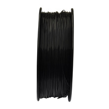 Free Shipping 3 colors 3d printer filament PA(Nylon) 1.75mm/3mm plastic Rubber Consumables Material MakerBot/RepRap/UP/Mendel