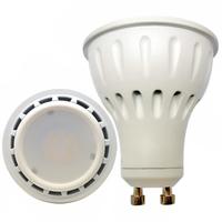 MR16 200V-250V Led Bulb lights cold warm white 4W 5W LED Lamps for home