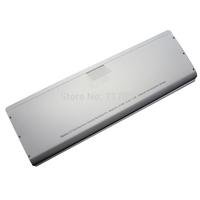 "New Li-ion battery 4800mAh, laptop Replacement for APPLE 15""  new Alum Unibody A1281, MacBook Pro Series"