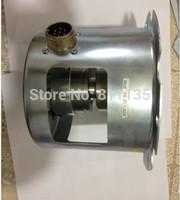 Kone , Elevator Encoder, Resolver Assembly For Kone Elevator MX18 Machine KM776927G01 RE21-1-G04