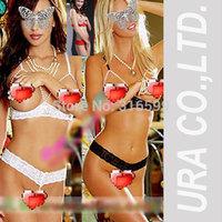 Women's Sexy Bra Sets  sexy hot designer Lingeries  panty set young girl sexi underwear bra Wholesale Drop ship US5030