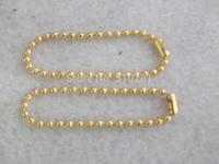 New 2014 Wholesale Price Luxury Fashion elegant  ball key chain Statement Accessories Jewelry For Necklace Bracelet Z-2380