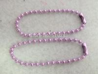 New 2014 Wholesale Price Luxury Fashion elegant  ball key chain Statement Accessories Jewelry For Necklace Bracelet Z-2377