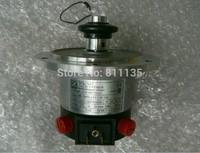 Kone , Kone Elevator Tachometer 37.3mm RE.0444 L1B 0.06CA KM276027 KM982792G33