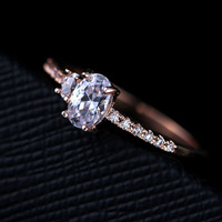 2014 E Fashion Ring Exquisite South Accessories Wholesale Manufacturers Selling A Generation Of Fat