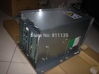Kone ,Kone Elevator Inverter KDL16L KM953503G21