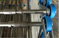 Escalator Chain for Kone/Thyssen/schindler