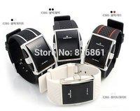 LED digital watch watches men luxury brand watch men wristwatches women dress watches