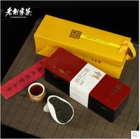 2014 Top Qulaity 500g Keemun black tea  Qimen Black Tea Chinese health care weight loss red tea