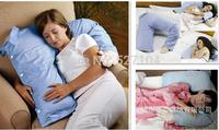 Original grain pillow/lovely particles diffuse green arm boyfriend pillow/cushion factory direct sale