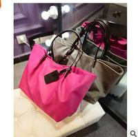 2014 autumn American bag for woman shoulder bags woman's big fashion handbag