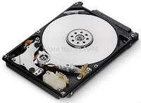 Server Hard disk drive 3TB M4 7200 rpm HDD SATA 3.5 81Y9798 81Y9799