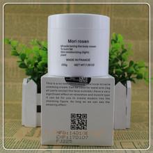 100% of plant extract  Thin leg cream & slimming cream   free  shipping