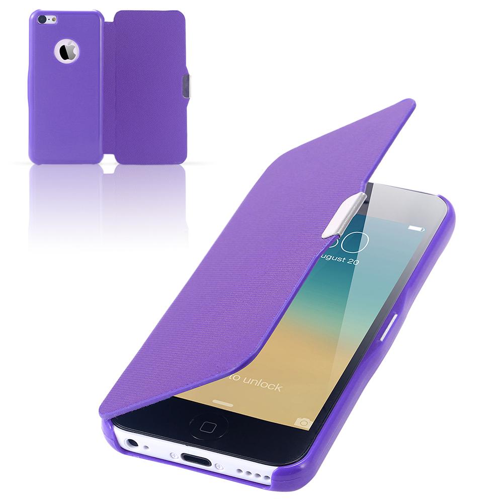 Чехол для для мобильных телефонов FLM iPhone 5 5S 5C iPhone5  For iPhone 5 5S 5C чехол для для мобильных телефонов for iphone5 5s iphone 5s 5