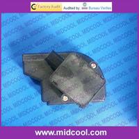 1 pcs High Quality Throttle Position Sensor for PEUGEOT 1920AK, 9643365680, 1607272480, 9639779180