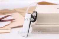 HUAYIN 2014 new stereo Bluetooth headset HM7500 4.0 Generic songs for iPhone Samsung etc Music Business Headphones Earphone